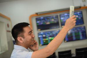 Hottrend: Điểm mặt những cổ phiếu nóng tuần qua (14 - 18/9/2020)