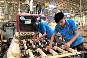 Doanh nghiệp tuyển dụng lao động tăng mạnh trở lại