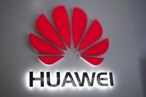 Huawei mong muốn sớm được triển khai mạng 5G tại Morocco