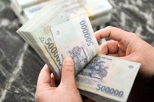 Hà Nội: Bắt trùm tín dụng đen cho vay nặng lãi hơn 8 tỷ đồng qua việc 'bốc bát họ'