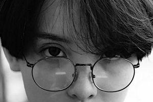 Người mẫu được nhận xét có ngoại hình giống thành viên BTS hóa ra là người Việt