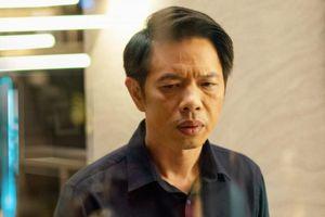 Phim Việt bỏ lỡ 'thời cơ vàng' và sự tê liệt của rạp chiếu phim