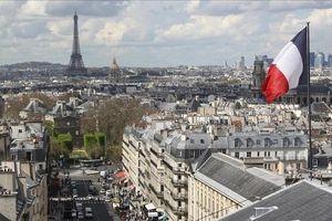 Pháp: Trường học vẫn hoạt động dù có hàng trăm ổ dịch Covid-19