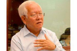 TPHCM: Ban Chỉ đạo 09 có nhiều sai phạm về đất công