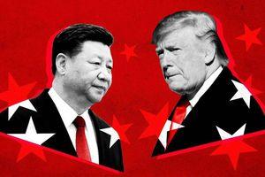 Vụ TikTok: Báo Trung Quốc cảnh báo Mỹ sẽ 'gậy ông đập lưng ông'