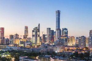 Trung Quốc công bố kế hoạch lập 3 khu thương mại tự do thí điểm mới ở Bắc Kinh, Hồ Nam và An Huy