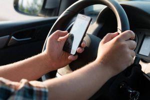 Có nên tin tưởng tuyệt đối vào các tính năng an toàn trên xe hơi?