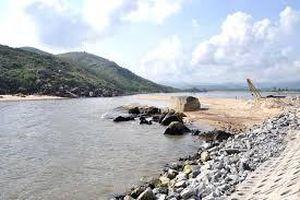 Giải pháp nào cho ngư dân Sa Huỳnh