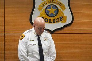 Cậu bé tự kỷ bị cảnh sát Mỹ bắn hơn 10 phát súng vào bụng