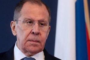 Nga, Thổ Nhĩ Kỳ nối lại tuần tra chung