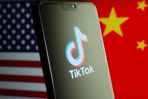 Báo Trung Quốc: 'Bắc Kinh không chấp nhận thỏa thuận TikTok'