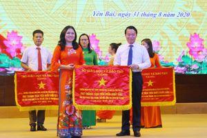 Bước đột phá về chất lượng giáo dục của tỉnh miền núi Yên Bái