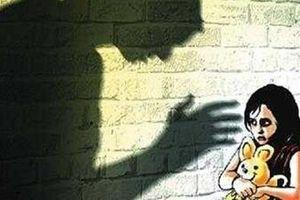 Nỗi ám ảnh từ những vụ xâm hại trẻ em