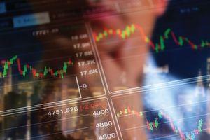 Ủy ban Chứng khoán Nhà nước mạnh tay với tội thao túng giá cổ phiếu