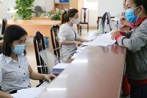 Những điểm mới về kỷ luật công chức