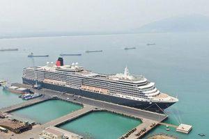 Thừa Thiên-Huế đề nghị bổ sung quy hoạch hệ thống cảng biển tổng hợp tầm quốc gia