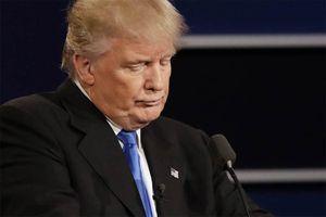 Ai sẽ thắng trong trận so găng Trump - Biden đầu tiên?