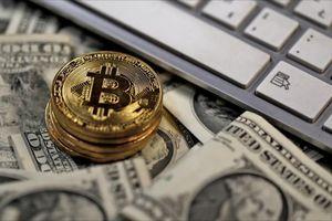 Giá bitcoin hôm nay 24/9: Top 10 đồng loạt giảm nhẹ
