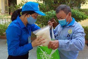 Thừa Thiên - Huế: Gần 2.000 đoàn viên được hỗ trợ từ các 'Gian hàng 0 đồng'