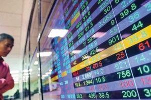 Gần 40 triệu cổ phiếu QNC sẽ hủy niêm yết