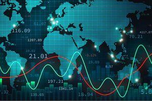 STB lại giao dịch khủng, thị trường giảm nhẹ ngày cuối tuần