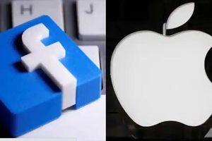 Tin tức công nghệ mới nhất ngày 26/9: Apple dừng cắt giảm 30% phí sự kiện trên Facebook