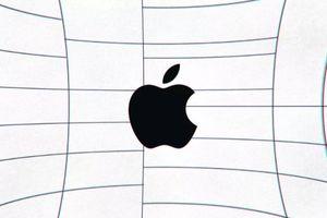 Chuyện xưa nay hiếm: Apple bất ngờ nhượng bộ trước Facebook