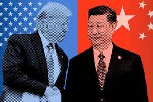 Thế giới tuần qua: 3.500 công ty kiện chính quyền ông Trump vì áp thuế Trung Quốc, gần 1 triệu người chết vì Covid-19