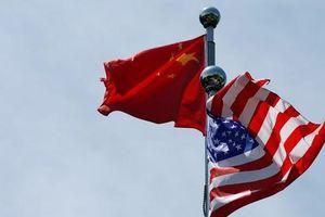 Số công ty Mỹ khởi kiện chính quyền ông Trump vì áp thuế Trung Quốc liên tiếp tăng