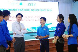 Thúc đẩy chuyển đổi số trong lĩnh vực nông nghiệp và du lịch tại Nghệ An