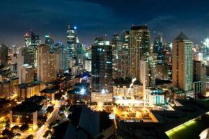Khám phá bất ngờ về cuộc sống ở đất nước Philippines