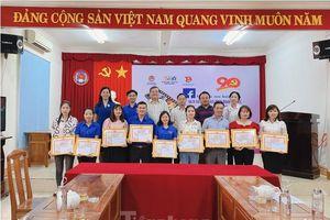 Hàng vạn đoàn viên tiếp cận Cuộc thi tìm hiểu lịch sử Đảng bộ tỉnh Bình Phước