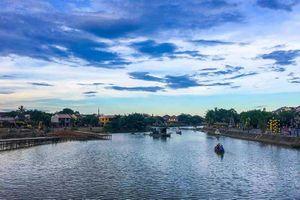 Top 10 địa điểm du lịch hấp dẫn nhất châu Á năm 2020: Có tên Hội An