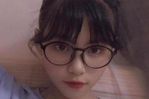 Nữ sinh 13 tuổi mất tích ở Sơn La được tìm thấy tại sân bay Nội Bài