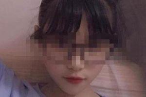 Tìm thấy nữ sinh 14 tuổi mất tích bí ẩn ở Sơn La