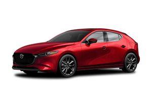 Top 10 xe hơi an toàn nhất năm 2020: Gọi tên Mazda3, Toyota Camry