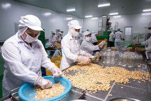 Hút doanh nghiệp chế biến sâu để nông sản 'cất cánh'