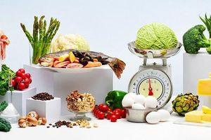 Tốt nhất không nên ăn 5 loại thực phẩm này nếu đang muốn giảm cân