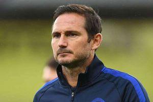 Chuyển nhượng Chelsea: HLV Lampard xác nhận một ngôi sao chuẩn bị rời đi