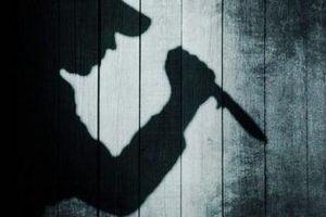 Đắk Lắk: Nghi án cha dùng dao đâm chết con gái rồi tự sát