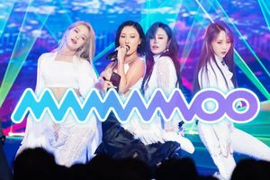Mamamoo xác nhận 'tham chiến' đường đua Kpop tháng 11 mà sao fan cứ nửa mừng nửa lo thế này?