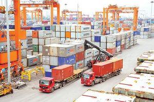 Việt Nam đang ở thời điểm quan trọng để chuyển mình phát triển nhanh và bền vững