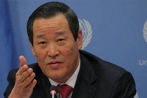 Triều Tiên: 'Không còn lo chiến tranh, tập trung vào kinh tế'