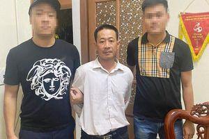Khởi tố đối tượng truy sát gia đình nhà vợ cũ, khiến 3 người thương vong