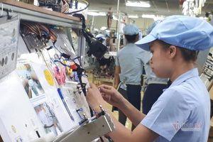 Thời điểm đặc biệt, Việt Nam vươn lên đón đầu cơ hội
