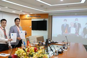 PV GAS, PV GAS LPG Việt Nam và JCCP hợp tác xây dựng hệ thống quản trị phân phối LPG