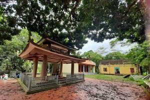 Những di sản bị lãng quên ở Thanh Hóa