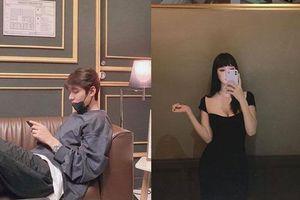 Lee Min Ho bị đồn hẹn hò ái nữ nhà tài phiệt kiêm hoa hậu Hàn Quốc