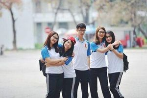 Đại học Bách khoa Hà Nội điều chỉnh chỉ tiêu xét tuyển đại học năm 2020