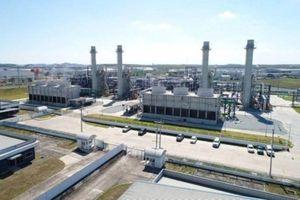 Đề xuất đầu tư dự án điện khí LNG 1,9 tỷ USD ở Hải Phòng
